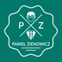 Android i usługi z drona - Paweł Zienowicz Szczecin i okolice