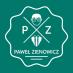 Paweł Zienowicz