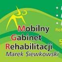 REHABILITACJA DOMOWA MGR - Marek Siewkowski Tarnowskie Góry i okolice