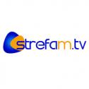 Strefam.tv - Hdd Studio Warszawa i okolice