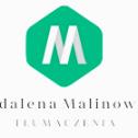 Magdalena Malinowska Poznań i okolice