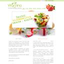 vitamina.net.pl
