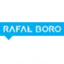 Rafalboro.pl - Marian Elos