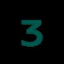 Lojalność i kompetencja - Web3promagraco Michał Chechelski