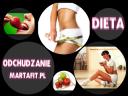 Dieta MartaFit.pl