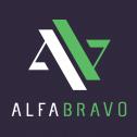 Oddział specjalny - Alfa Bravo Reda i okolice