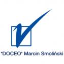 Twój sukces, naszym celem - Marcin Smoliński Bydgoszcz i okolice