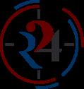 IT Przystępnie i z klasą - Riken24 CZĘSTOCHOWA i okolice