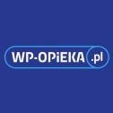 UDI Sp. z o.o. Toruń i okolice