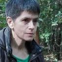 Anna Malinowska Mińsk Mazowiecki i okolice