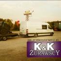 K&K Żurawscy Stalowa Wola i okolice