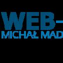 Web-Design Michał Madejski Gdańsk i okolice