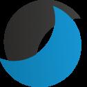 Dedykowane aplikacje PHP - NextBudTech  Kędzierzyn-Koźle i okolice