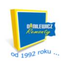 Dariusz Danilewicz usługi remontowo-budowlane Konstancin-Jeziorna i okolice