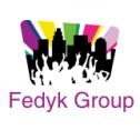 Fedyk Group sp. z o.o. Uciechów i okolice