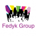 Fedyk Group sp. z o.o.