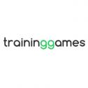 Holonglobe.com - Training Games sp. z o.o. Sopot i okolice