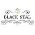 F.U.P. Black-Stal