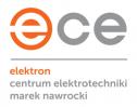 20 lat doświadczenia - Elektron Centrum Elektrotechniki Marek Nawrocki Imielin i okolice