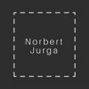 Norbert Jurga Zielona Góra i okolice