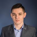 Ecommerce, Magento, web - Mateusz Kutyba Świdnica i okolice