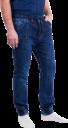Spodnie Męskie - Joggery