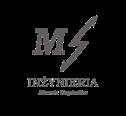 W - MS Inżynieria Jurowce i okolice