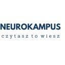neurokampus.pl