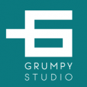 DESIGN | IT | MARKETING - GRUMPY STUDIO Bielsko-Biała i okolice