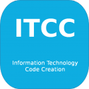 IT Code Creation Zawiercie i okolice