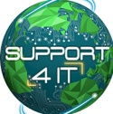 SUPPORT 4 IT - Support 4 IT Szczecin i okolice