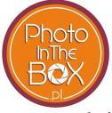 Fotobudka PhotoInTheBOX - Zuzanna Musiał Inowrocław i okolice