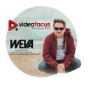 Hobby to nie praca - Studio VIDEO FOCUS /  FILM & FOTO Pyskowice i okolice