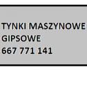 Tynki Maszynowe Gipsowe - EMKA Karol Mroczek Tynki Maszynowe Gipsowe Piaseczno i okolice