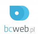 Bcweb.pl Mińsk Mazowiecki i okolice