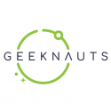 Geeknauts Modlnica K Krakowa i okolice