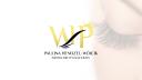 Logo dla firmy Paulina Hendzel Wójcik