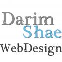 DarimShae WebDesign Wolsztyn i okolice