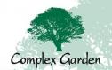 Complex Garden - Complex Garden Morawica i okolice