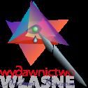 Sapienti sat - Andrzej Kowzan Warszawa i okolice