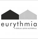 W dobrym rytmie - Eurythmia A. Jackowska Swarzędz i okolice