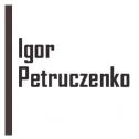Powoli i dokładnie :) - Igor Petruczenko Oświecim i okolice