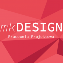 Pracownia Projektowa mkDESIGN Małgorzata Krasuska Zabrze i okolice