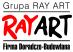 Grupa Ray Art