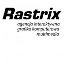 Rastrix Gryfino i okolice