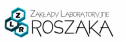 Nie ma rzeczyNiemożliwych - Zakłady Laboratoryjne Roszaka Damian Roszak Głuchołazy i okolice