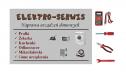 ELEKTRO-SERWIS Racibórz i okolice