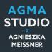 Agnieszka Meissner