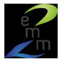 EMM2 Poznań i okolice