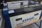 Ploter laserowy Co2 MINI 40W EPILOG